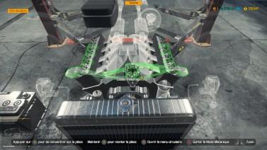 car-mechanic-simulator-xbox_04