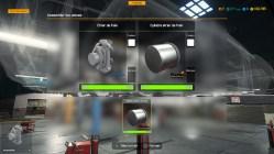 car-mechanic-simulator-xbox_13