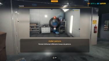 car-mechanic-simulator-xbox_15
