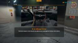 car-mechanic-simulator-xbox_17