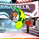Brawlhalla-WWE-001