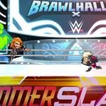 Brawlhalla-WWE-002