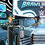 Brawlhalla-WWE-004