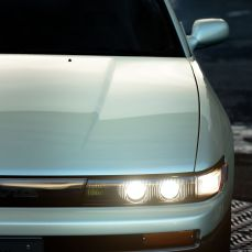 GT-Sport-Update-Aout-2019-Nissan-Silvia-Ks-Dia-Selection-S13-90-002