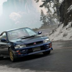 GT-Sport-Update-Aout-2019-Subaru-Impreza-Coupe-WRX-Type-R-STi-Version-VI-99-003