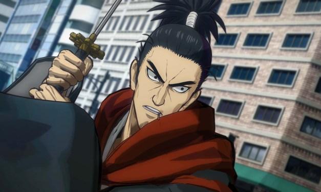 Un nouveau trailer pour One Punch Man: A Hero Nobody Knows