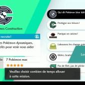 Pokemon-epee-et-bouclier-019