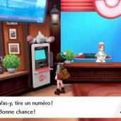 Pokemon-epee-et-bouclier-024