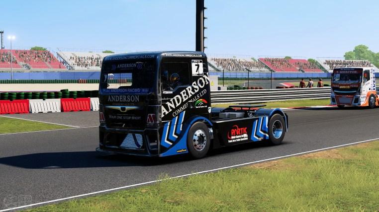 Review-FIA-European-Truck-Racing-Championship-001