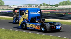 Review-FIA-European-Truck-Racing-Championship-002