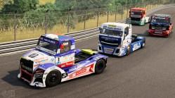 Review-FIA-European-Truck-Racing-Championship-005