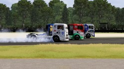 Review-FIA-European-Truck-Racing-Championship-006