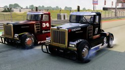 Review-FIA-European-Truck-Racing-Championship-016