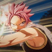 Fairy-Tail-Game-003