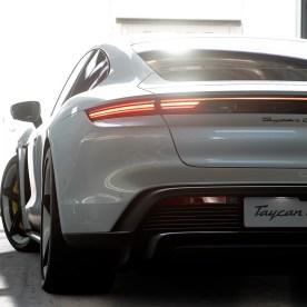 Gran-Turismo-Sport-Porsche-Taycan-Turbo-S-004