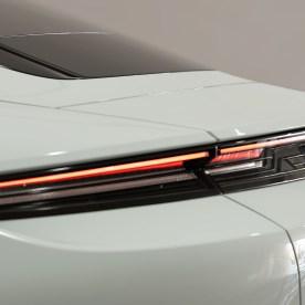 Gran-Turismo-Sport-Porsche-Taycan-Turbo-S-005