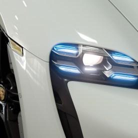 Gran-Turismo-Sport-Porsche-Taycan-Turbo-S-009