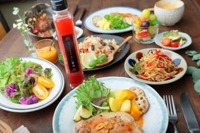 Japon-Shinsei-Kumamoto-Sauce-Soja-Rouge-004
