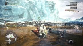 Test-Monster-Hunter-World-Iceborne-015