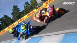 Test-MotoGP-19-Xbox-One-X-001