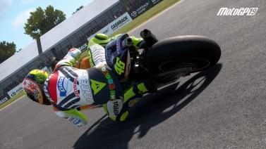 Test-MotoGP-19-Xbox-One-X-005