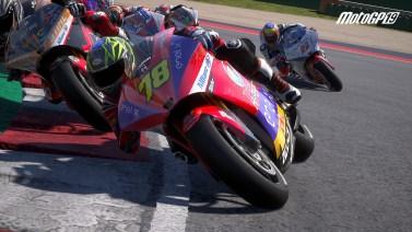 Test-MotoGP-19-Xbox-One-X-015