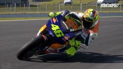 Test-MotoGP-19-Xbox-One-X-016