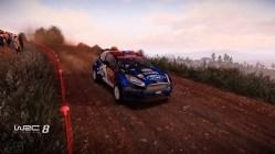 test-WRC-8-Xbox-One-X-017