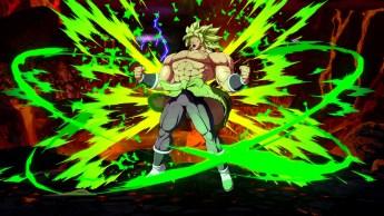 Dragon-Ball-FighterZ-Broly-Dragon-Ball-Super-001