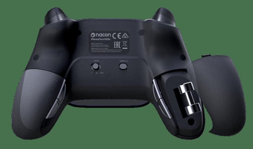 Nacon-Revolution-Pro-Controller-3-002