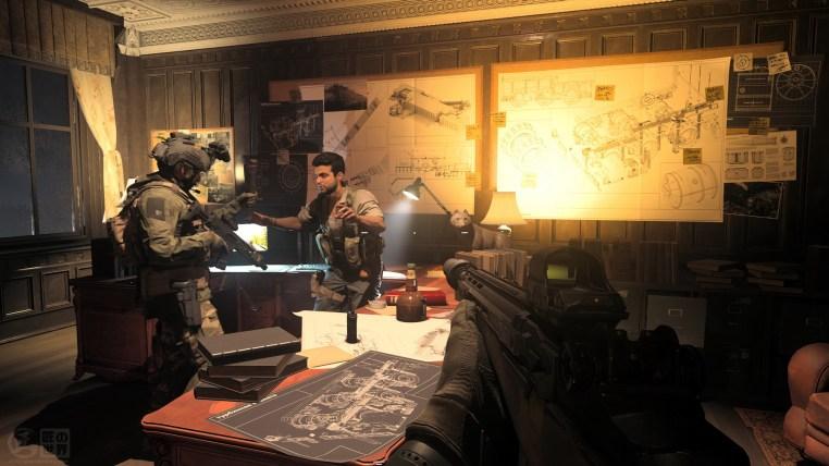 Test-Call-of-duty-Mordern-Warfare-012