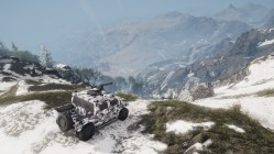 Test-Ghost-Recon-Breakpoint-Xbox-One-X-002