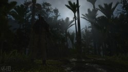 Test-Ghost-Recon-Breakpoint-Xbox-One-X-018