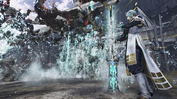 Warriors-Orochi-4-Ultimate-003