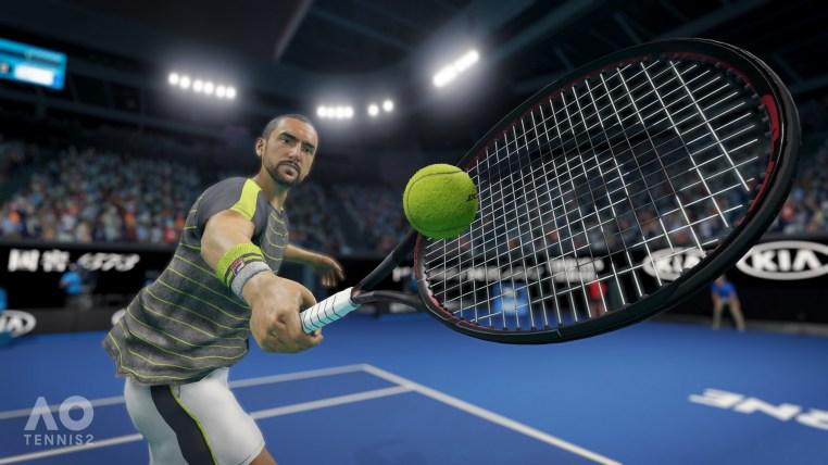 AO-Tennis-2-000