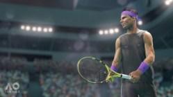 AO-Tennis-2-004