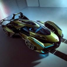 GT-Sport-Lamborghini-Lambo-V12-Vision-GT-009