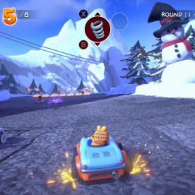 Garfield-Kart-Furious-Racing-007
