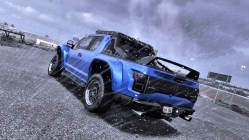 Test-Need-for-Speed-Heat-Xbox-One-X002