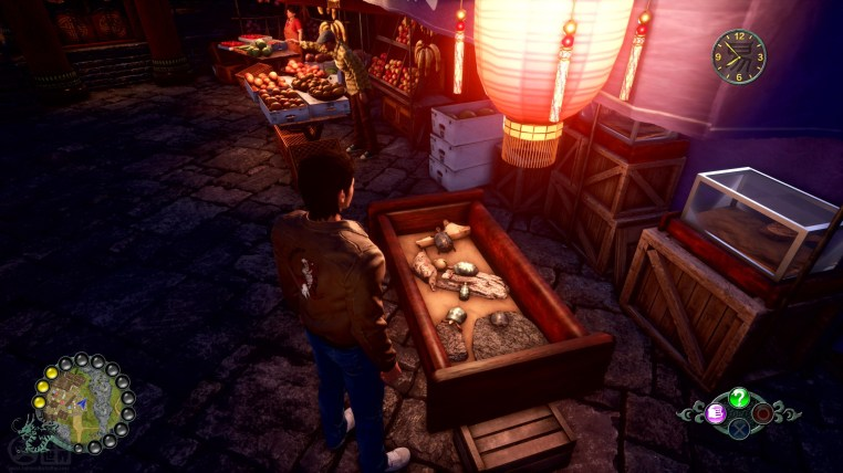 Test-Shenmue-3-Playstation-4-Pro-012