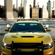 Gran-Turismo-Sport-Dodge-Charger-SRT-Hellcat-Safety-Car-004