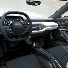Gran-Turismo-Sport-Ford-GT-17-002