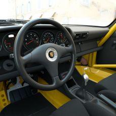 Gran-Turismo-Sport-Porsche-911-Carrera-RS-Club-Sport-993-95-001