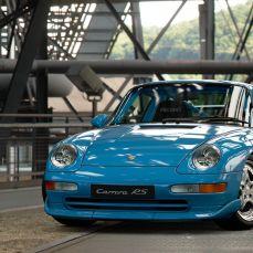 Gran-Turismo-Sport-Porsche-911-Carrera-RS-Club-Sport-993-95-002