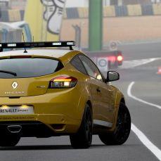 Gran-Turismo-Sport-Renault-Sport-Mégane-RS-Trophy-Safety-Car-002