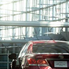 Gran-Turismo-Sport-Toyota-Crown-Athlete-G-13-001
