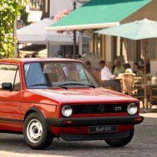 Gran-Turismo-Sport-Volkswagen-Golf-I-GTI-83-002