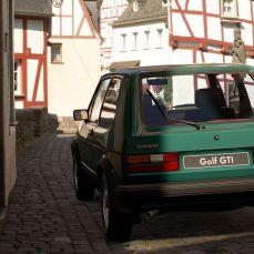 Gran-Turismo-Sport-Volkswagen-Golf-I-GTI-83-005