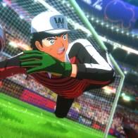 Captain-Tsubasa-Rise-of-New-Champions-009
