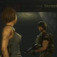 Resident-Evil-3-002